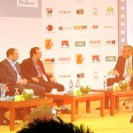 Marcon 2012 - New Trends and Insights in Creating and Sustaining Competitive Advantage