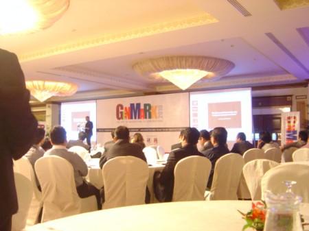 GenMark 2010