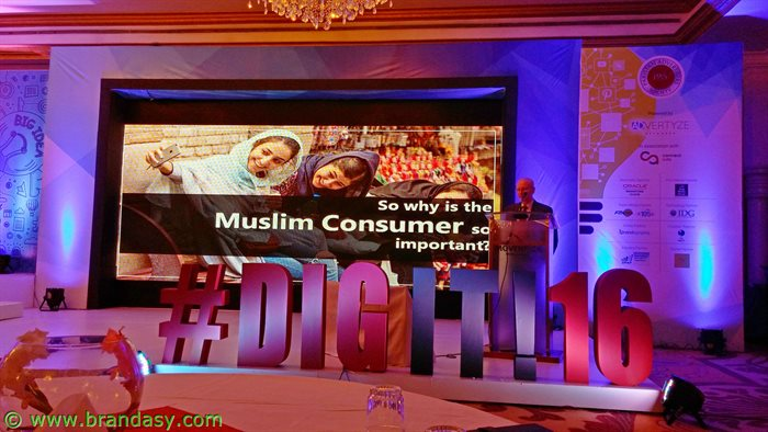 Digit '16 -Gagan Deep Bhalla