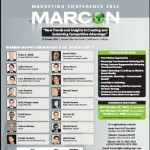 Marcon 2012 Marketing Conference by Marketing Association of Pakistan