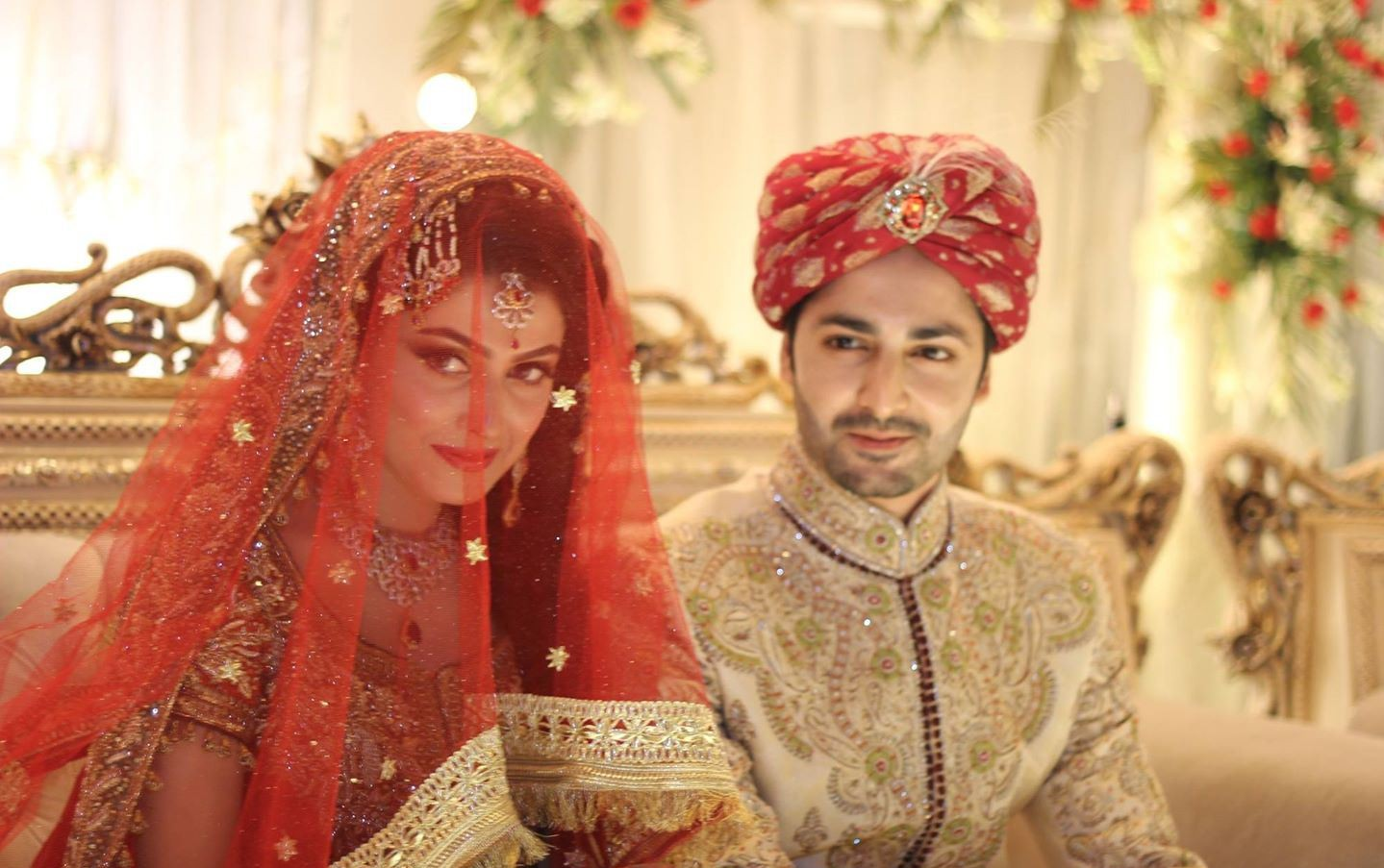 Psychographics of the Pakistani Consumer aged 25-35: Getting Married