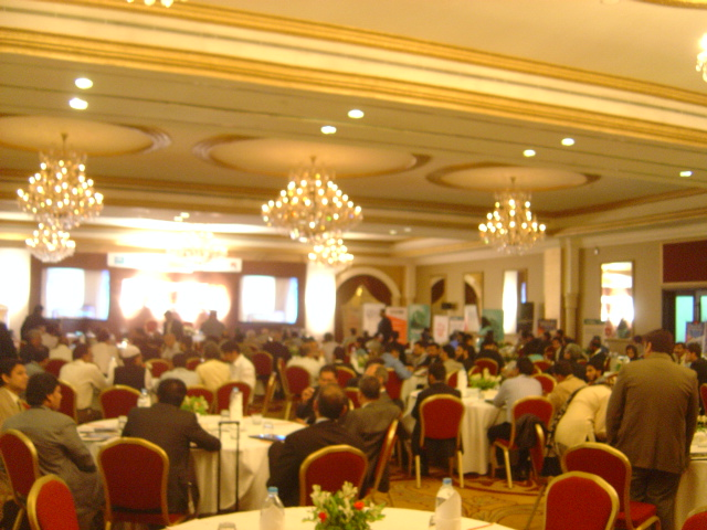 Entpreneurship '09: Winning Strategies for Business Growth