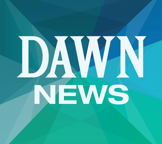 Dawn_News_logo