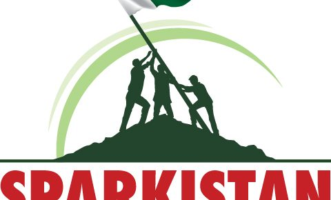 Sparkistan Atlas Battery